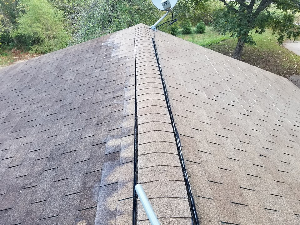 Jd Powerwashing And Gutter Cleaning Company Near Me